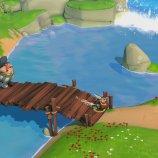 Скриншот Asterix & Obelix XXL 3 - The Crystal Menhir – Изображение 11
