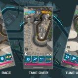 Скриншот Hyperdrome – Изображение 1