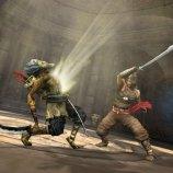 Скриншот Prince of Persia: The Forgotten Sands – Изображение 8