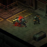 Скриншот Shadowrun Returns: Dragonfall – Изображение 10