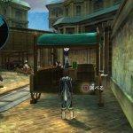 Скриншот Tales of Xillia – Изображение 139