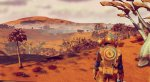 25 космически красивых скриншотов No Man's Sky Next. - Изображение 9
