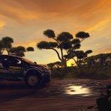Скриншот WRC 3 – Изображение 11