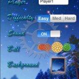 Скриншот Ball Hit – Изображение 3