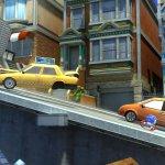 Скриншот Sonic Generations – Изображение 12