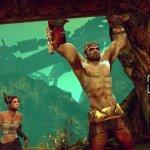 Скриншот Enslaved: Odyssey to the West – Изображение 57