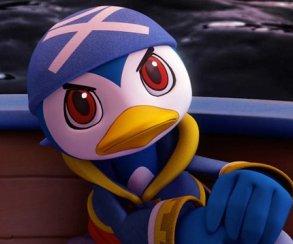 Игра про пиратов от автора Mega Man снова задерживается
