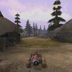 Скриншот Back to Gaya – Изображение 14