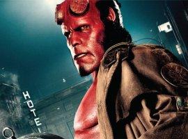 Рон Перлман считает, что «Хеллбоя 3» ждать не стоит