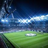 Скриншот FIFA 19 – Изображение 7