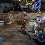 Скриншот X-Men: The Official Game – Изображение 3