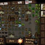 Скриншот BoomTown – Изображение 2