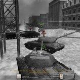 Скриншот Ground War: Tanks – Изображение 2