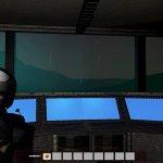 Скриншот SosSurvival – Изображение 2