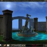 Скриншот Wizardry 8 – Изображение 4