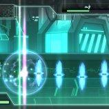 Скриншот URO – Изображение 4