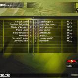 Скриншот FIFA Soccer Manager – Изображение 5