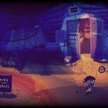Скриншот Knights and Bikes – Изображение 5