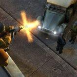 Скриншот Silent Storm: Sentinels – Изображение 1
