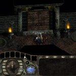 Скриншот Lionheart: Legacy of the Crusader – Изображение 4