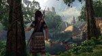 E3 2018: перепачканная Лара нановых скриншотах Shadow ofthe Tomb Raider. - Изображение 5