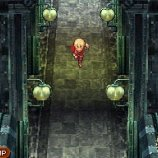 Скриншот Radiant Historia – Изображение 1