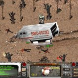 Скриншот Fallout 2 – Изображение 5