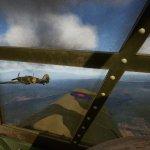 Скриншот 303 Squadron: Battle of Britain – Изображение 11