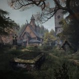 Скриншот The Vanishing of Ethan Carter – Изображение 1
