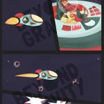 Скриншот Beyond Gravity – Изображение 11