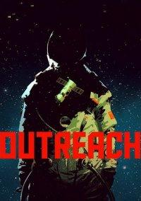 Outreach – фото обложки игры