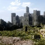 Скриншот Call of Duty: Ghosts – Изображение 1