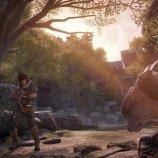 Скриншот Gears of War 4 – Изображение 5