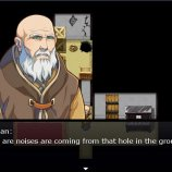 Скриншот Victim of Xen – Изображение 2