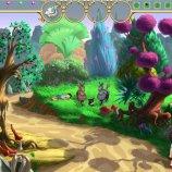 Скриншот Волшебник Изумрудного города: Огненный бог Марранов – Изображение 3