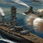 Скриншот World of Warships – Изображение 208