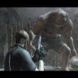 Скриншот Resident Evil 4 – Изображение 12