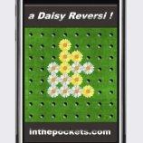 Скриншот a Daisy Reversi – Изображение 2