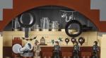 Новости 26июля одной строкой: усатый Генри Кавилл, огромный Lego-Хогвартс. - Изображение 4