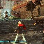 Скриншот Final Fantasy Type-0 HD – Изображение 14