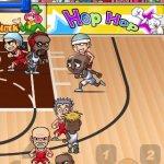 Скриншот Basketball Stars – Изображение 4