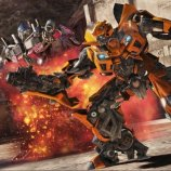 Скриншот Transformers: Dark of the Moon – Изображение 3