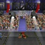 Скриншот Avatar Quizcall: Xmas Edition – Изображение 2