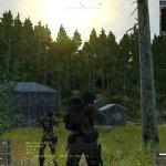 Скриншот Soldner: Secret Wars – Изображение 2