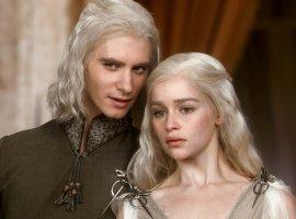 Еще один сериал-приквел «Игры престолов» посвящен Таргариенам