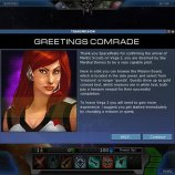 Скриншот Pirate Galaxy – Изображение 3