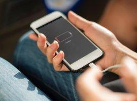 Правда или миф: действительноли смартфон заряжается быстрее, если его выключить?
