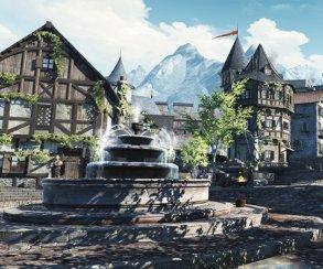 The Elder Scrolls: Blades выйдет совсем скоро— ееуже можно «предзаказать»