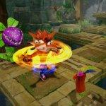 Скриншот Crash Bandicoot N. Sane Trilogy – Изображение 11