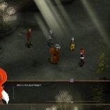 Скриншот Grimshade – Изображение 4